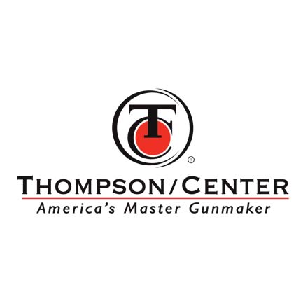 thompson-center