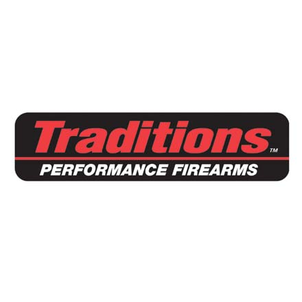traditions-muzzleloaders
