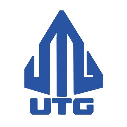 UTG-Leapers