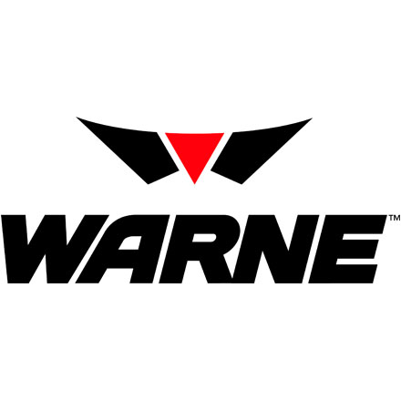 Torque Wrench By Warne