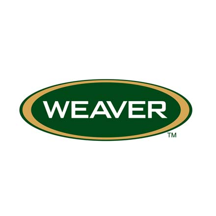 weaver-optics