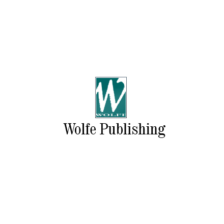 wolfe-publishing