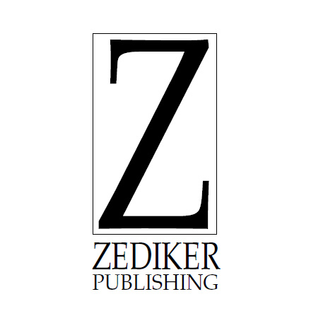 zediker-publishing
