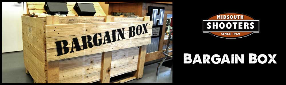 midsouth-bargain-box