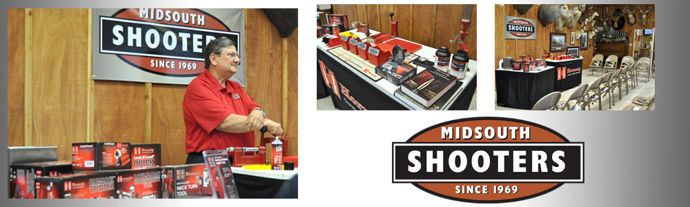 midsouth-reloading-classes