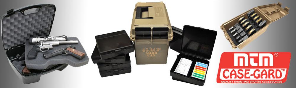 MTM Ammo Belt Holster Medium Hunting Supplies