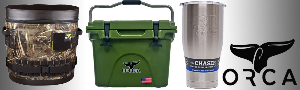 orca-coolers
