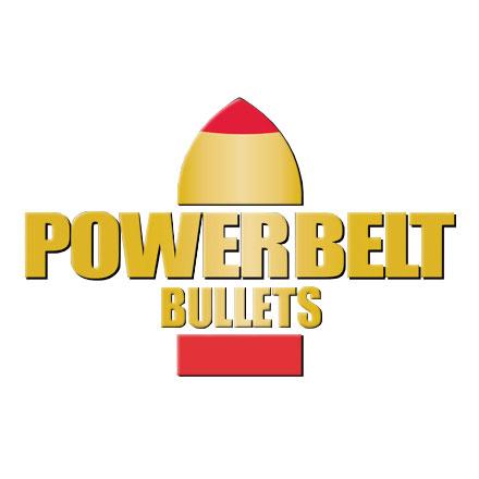 Image result for powerbelt bullets logo