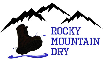 rocky-mountain-dry
