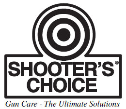 shooters-choice