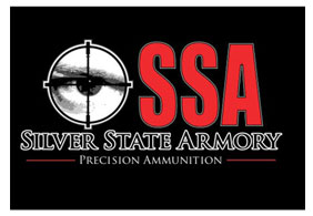 silver-state-armory