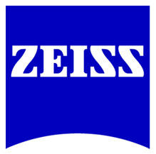 zeiss-optics
