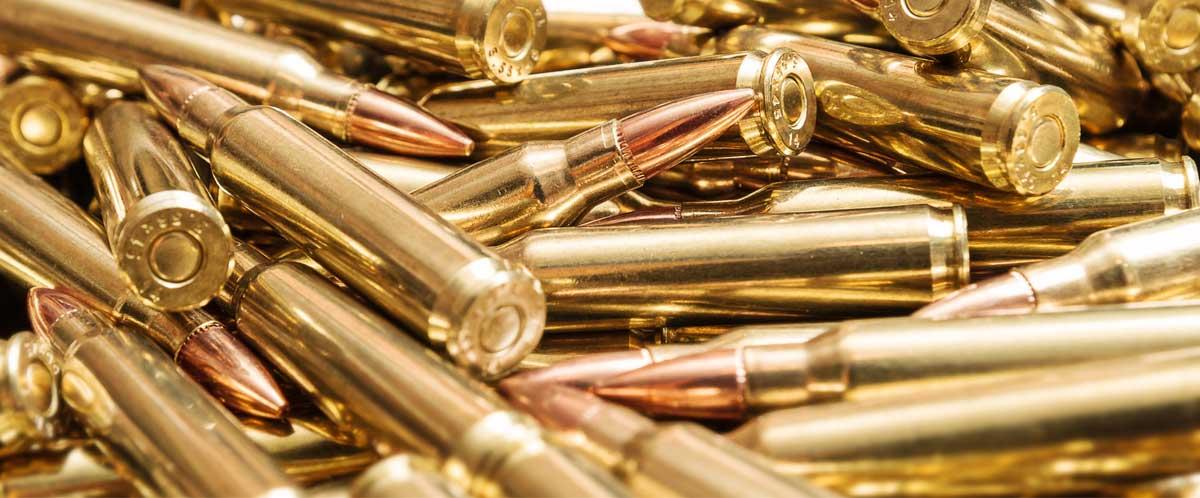 ammunition l midsouth shooters