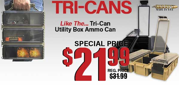 Shop Berrys Trican Ammo Cans> </a>                <!--<figcaption>-->                  <!--<h4 class=
