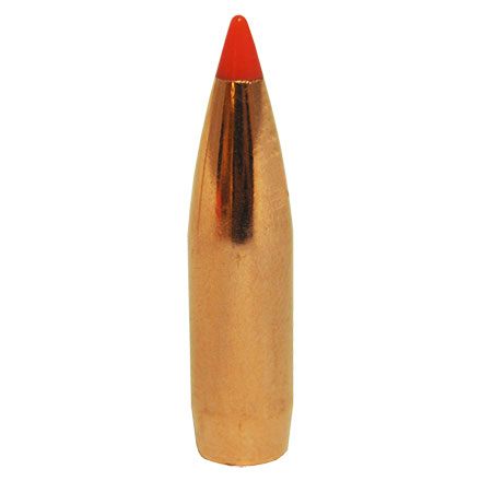 6mm .243 Diameter 87 Grain V-Max 100 Count