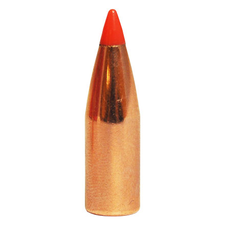 22 Caliber .224 Diameter 55 Grain V-Max 250 Count