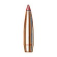 22 Caliber .224 Diameter 75 Grain A-Max Boat Tail 100 Count
