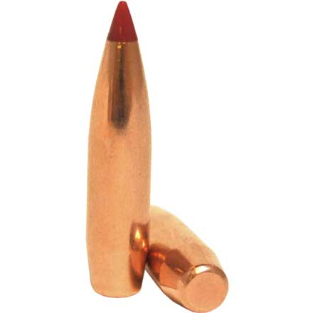 6mm .243 108 Grain ELD Match 100 Count
