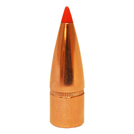 30 Caliber .308 Diameter 125 Grain SST 100 Count