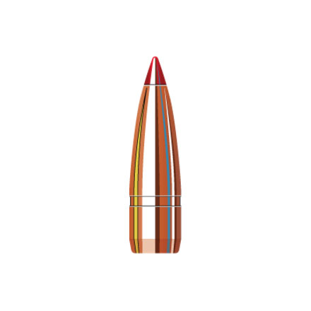 30 Caliber .308 Diameter 110 Grain GMX 50 Count