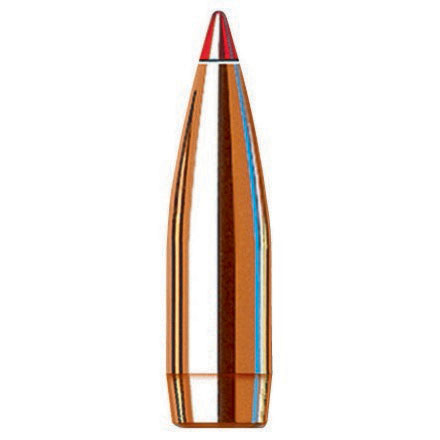 Image for 30 Caliber .308 Diameter 155 Grain A-Max 100 Count