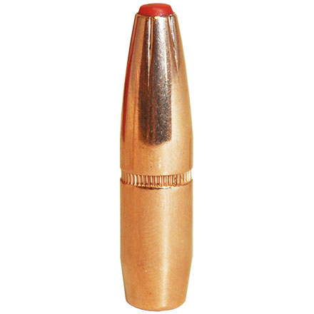 30 Caliber .308 Diameter 190 Grain Sub-X 100 Count