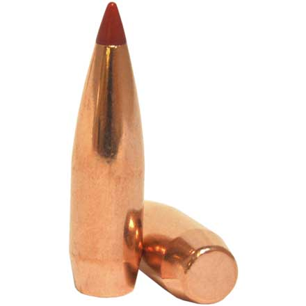 30 Caliber .308 Diameter 178 Grain ELD-X 100 Count