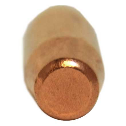 30 Caliber .308 Diameter 212 Grain ELD-X 100 Count