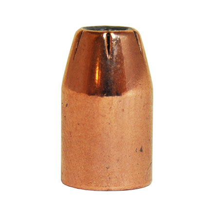 30 Caliber .309 Diameter 90 Grain XTP 100 Count