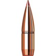 338 Caliber .338 Diameter 225 Grain Super Shock Tip With Cannelure 100 Count