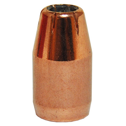 9mm .355 Diameter 147 Grain XTP 100 Count