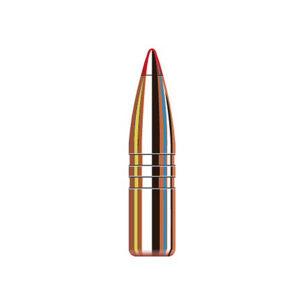 9.3 Caliber .366 Diameter 250 Grain GMX 50 Count