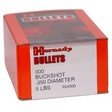 #000 .350 Diameter Buckshot 5 Pounds