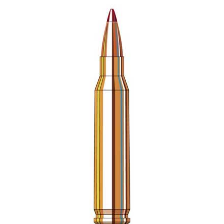 223 Remington 73 Grain ELD Match Superformance 20 Rounds