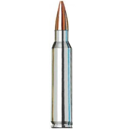 Image for 223 Remington 75 Grain Tap Personal Defense 20 Rounds