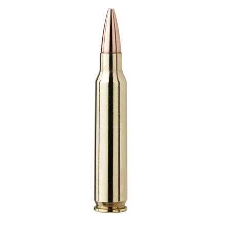 Image for 223 Remington 68 Grain BTHP Custom 20 Count