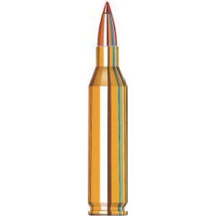 243 Winchester 95 Grain (SST) Super Shock Tipped Superformance 20 Rounds