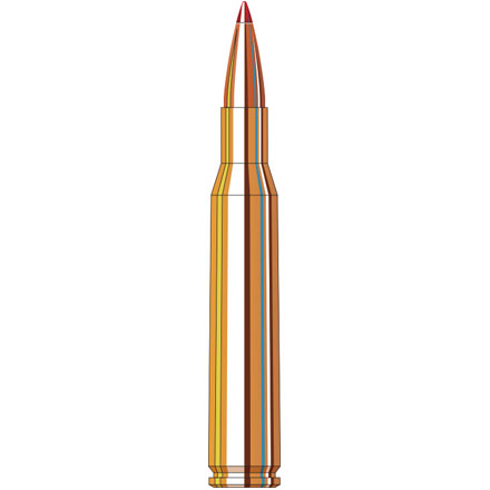 270 Winchester 130 Grain Interbond Superformance 20 Rounds