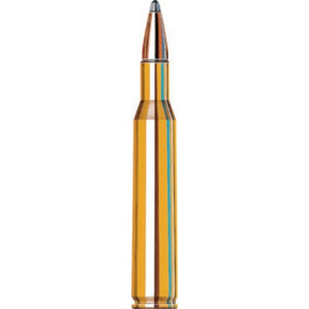 Image for 270 Winchester 140 Grain Boat Tail Spire 20 Rounds
