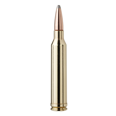 Image for 7mm Remington Mag 139 Grain SP American Whitetail 20 Rounds