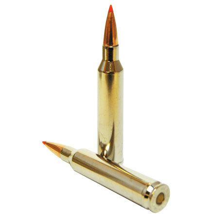 7mm Remington Mag 150 Grain GMX Outfitter 20 Rounds