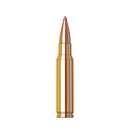 Image for 308 Winchester 125 Grain SST Lite 20 Rounds