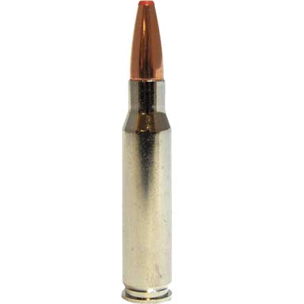 308 Winchester 155 Grain FTX Critical Defense 20 Rounds