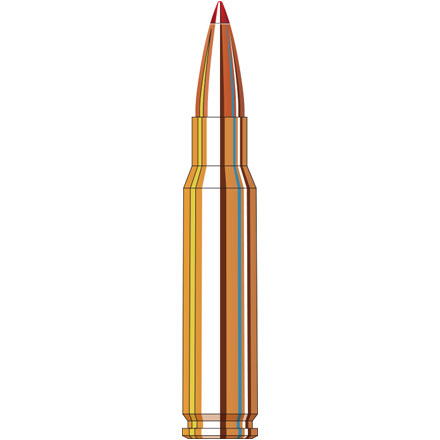 Image for 308 Winchester  165 Grain Interbond Superformance 20 Rounds