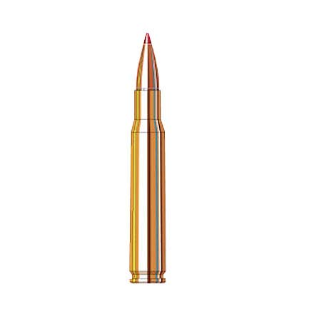 Image for 30-06 Springfield 125 Grain SST Lite 20 Rounds