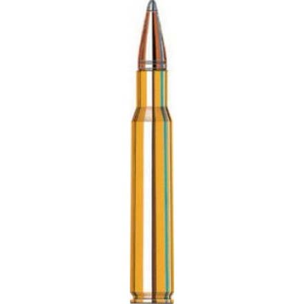 30-06 Springfield 180 Grain Spire Point 20 Rounds