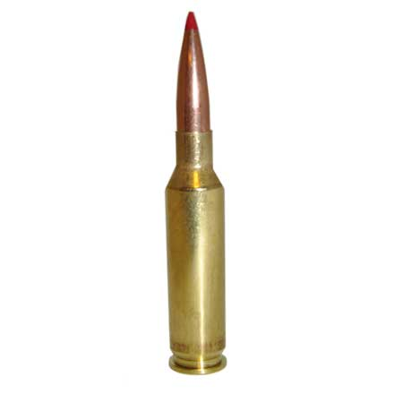 6.5 Creedmoor 140 Grain ELD Match 20 Rounds