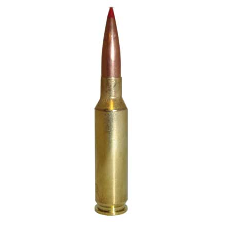 6.5 Creedmoor 147 Grain ELD Match 20 Rounds