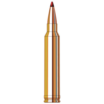 300 Winchester Mag 200 Grain ELD-X Precision Hunter 20 Rounds