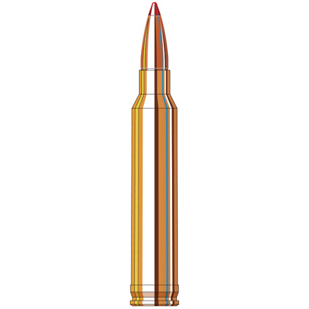 300 Winchester Mag 150 Grain GMX Superformance 20 Rounds